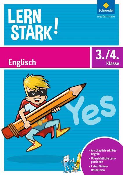 Englisch Bücher Grundschule