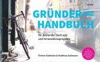 Gründerhandbuch für pastorale Startups und Innovationsprojekte