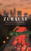 Zuhause (eBook, ePUB)