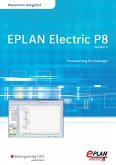 EPLAN electric P8 - Version 2. Schülerband