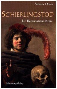 Schierlingstod - Dorra, Simone