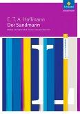 Der Sandmann: Module und Materialien für den Literaturunterricht