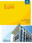 Elemente der Mathematik. Schülerband. Grundfach. S2. Analytische Geometrie / Stochastik. Rheinland-Pfalz