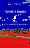 Transit Barby (eBook, ePUB)