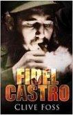 Fidel Castro (eBook, ePUB)