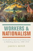 Workers and Nationalism (eBook, ePUB)
