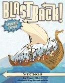 Vikings (eBook, ePUB)
