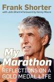 My Marathon (eBook, ePUB)