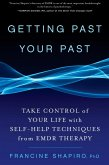 Getting Past Your Past (eBook, ePUB)