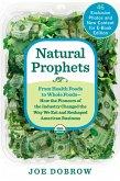 Natural Prophets (eBook, ePUB)