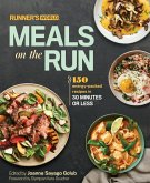 Runner's World Meals on the Run (eBook, ePUB)