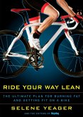 Ride Your Way Lean (eBook, ePUB)