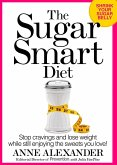 The Sugar Smart Diet (eBook, ePUB)