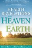 Health Revelations from Heaven and Earth (eBook, ePUB)