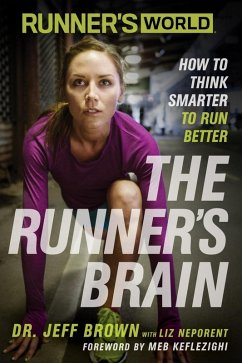 Runners World The Runners Brain
