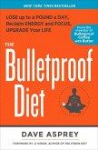The Bulletproof Diet (eBook, ePUB)