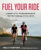 Fuel Your Ride (eBook, ePUB)