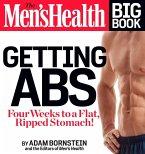 The Men's Health Big Book: Getting Abs (eBook, ePUB)