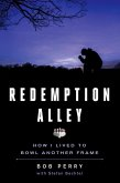 Redemption Alley (eBook, ePUB)