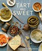 Tart and Sweet (eBook, ePUB)
