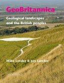 GeoBritannica (eBook, ePUB)