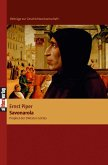 Savonarola (eBook, ePUB)