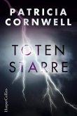 Totenstarre / Kay Scarpetta Bd.24 (eBook, ePUB)