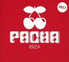 Pacha 2017 - Diverse