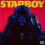 Starboy (2lp)