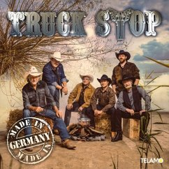 Made In Germany - Truck Stop