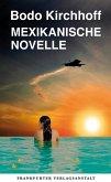 Mexikanische Novelle (eBook, ePUB)