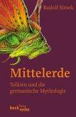 Mittelerde (eBook, ePUB)