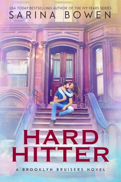 hard hitter sarina bowen epub download