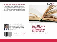 Las NTIC en la formación de Conceptos Geométricos
