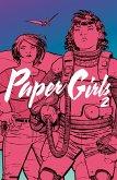 Paper Girls Bd.2