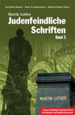 Judenfeindliche Schriften