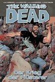 Der Krieg der Flüsterer / The Walking Dead Bd.27