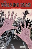 Im finsteren Tal / The Walking Dead Bd.9
