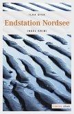 Endstation Nordsee (eBook, ePUB)