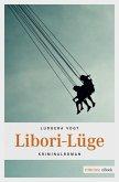 Libori-Lüge (eBook, ePUB)