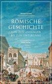 Römische Geschichte (eBook, PDF)