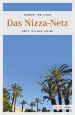 Das Nizza-Netz (eBook, ePUB)