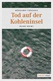 Tod auf der Kohleninsel (eBook, ePUB)