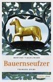 Bauernseufzer (eBook, ePUB)
