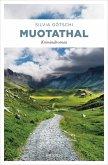 Muotathal (eBook, ePUB)