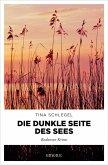 Die dunkle Seite des Sees (eBook, ePUB)