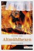 Altmühlhexen (eBook, ePUB)
