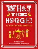 What the Hygge! (eBook, ePUB)