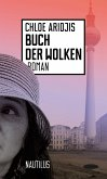 Buch der Wolken (eBook, ePUB)