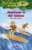 Abenteuer in der Südsee / Das magische Baumhaus Bd.26 (eBook, ePUB)